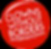 CWBI-LOGO_head_2x.png
