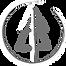 Sumska 1 logoi white.png