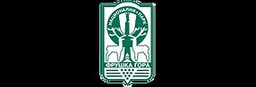 nacionalni_park_fruska_gora-logo.png