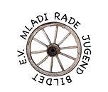 LogoMladiRade. jpeg.jpg