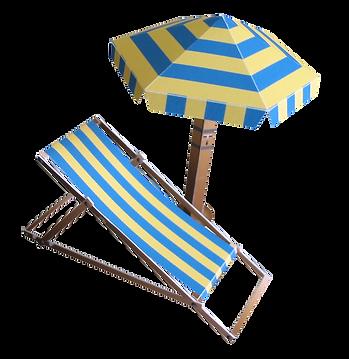 Transat et parasol.png