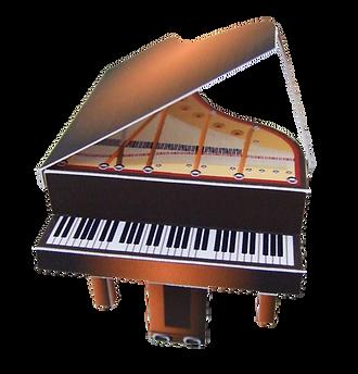 Piano_à_queue.png