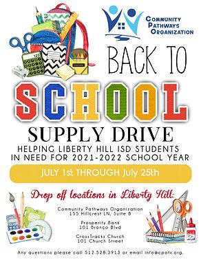 Back to School Supply Drive 2021.jpg
