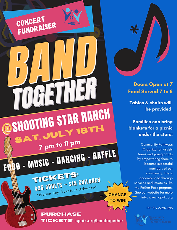 BAND TOGETHER_Event Flyer.png