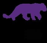 Panther Den Logo.png