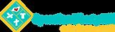 OLH Logo.png