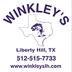Winkley's Logo in a PNG format.png
