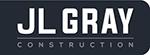 JL Gray Construction logo.png