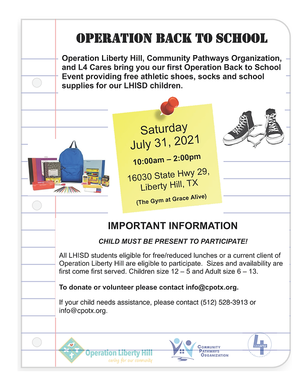 Operation Back to School 2021 AD.png