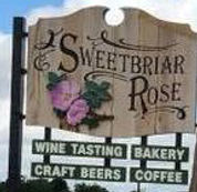 Sweetbriar Rose.jpg