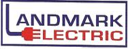 Landmark Electric Logo.png