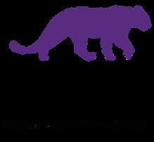 Panther Den Logo 2 copy.png