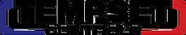 Tempset-Controls-logo.png
