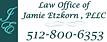 Jamie Etzkorn Logo.png