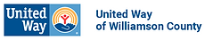United Way Wilco Logo.png