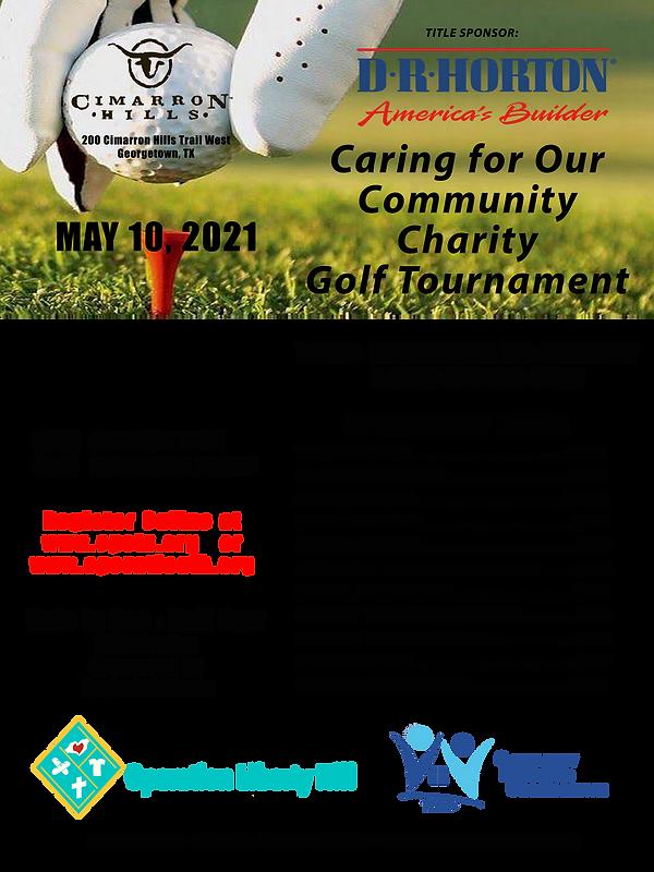 2021 Golf Flyer.png