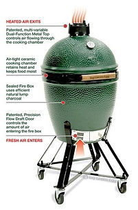 biggreenegg.jpg