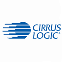 Cirrus Logic Logo.png