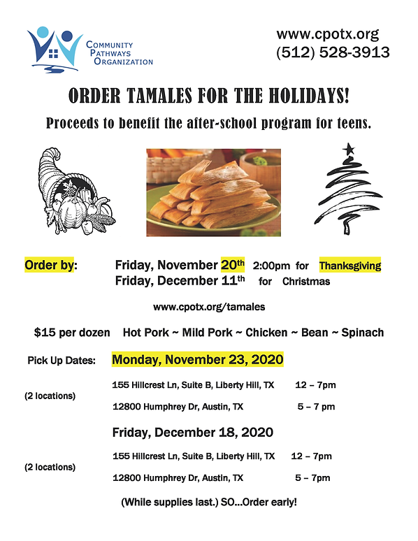 ORDER TAMALES FOR THE HOLIDAYS.png