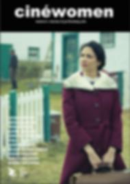 CineWomen1-6_NatashaDeBetak.png