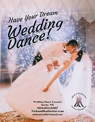 WEDDING DANCE FLYER_edited_edited.png