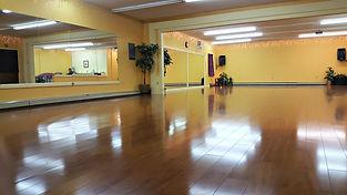 grand monadnock ballroom floor-fixed.jpg