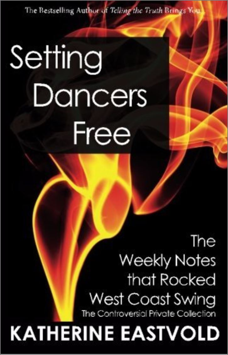 Setting Dancers Free 1