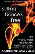 Setting Dancers Free 1.JPG