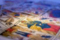 depositphotos_6837651-stock-photo-tarot-