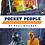 Thumbnail: POCKET PEOPLE