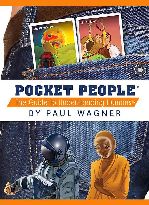 POCKET PEOPLE