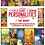 Thumbnail: THE FIELD GUIDE TO HUMAN PERSONALITIES