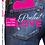 Thumbnail: POCKET LOVE