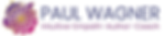 PW Horizontal Logo.png