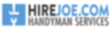 HJ_Logo.png