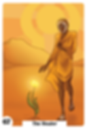 67-TheHealer.png