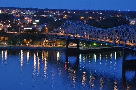 What is the Muscle Shoals Sound?