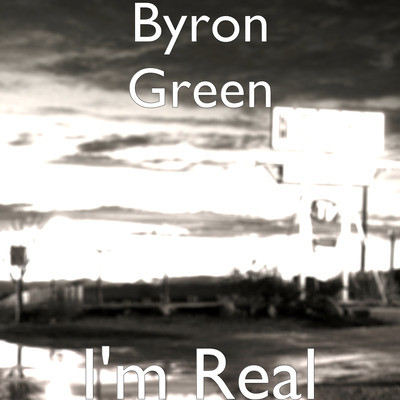 """""""I'm Real"""" is dropping May 21st!  Itunes, Spotify, Amazon Music, EVERYWHERE...debut on MY101.5"""