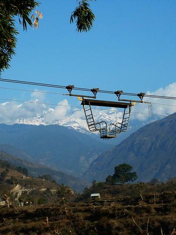 WireBridge and Himalaya.jpg