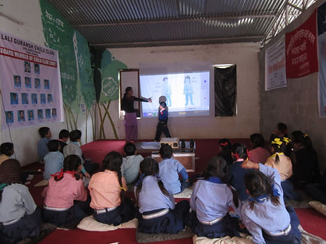 classroom1.jpeg