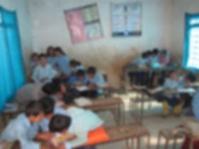classroom2.jpeg