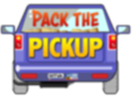pack the pickup_edited.png
