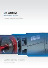 SICMEMOTORI-Vector-Speed-Motors-Cover.png