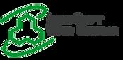 Indusoft-Logo-02.png