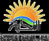 Nokhba Logo-PNG.png