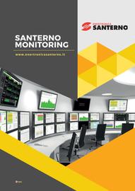 SANTERNO Monitoring