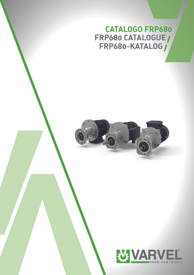 Helical Gear Box | RP