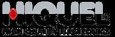 hiquel - logo.png