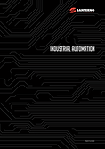 Santerno-General-2015psd.png
