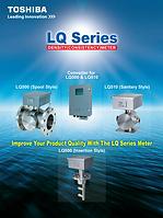 LQ Series Brochure-PNG.png